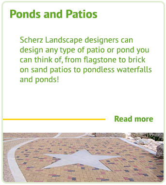 ponds-and-patios
