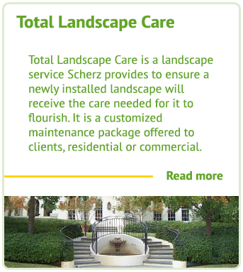 total-landscape-care